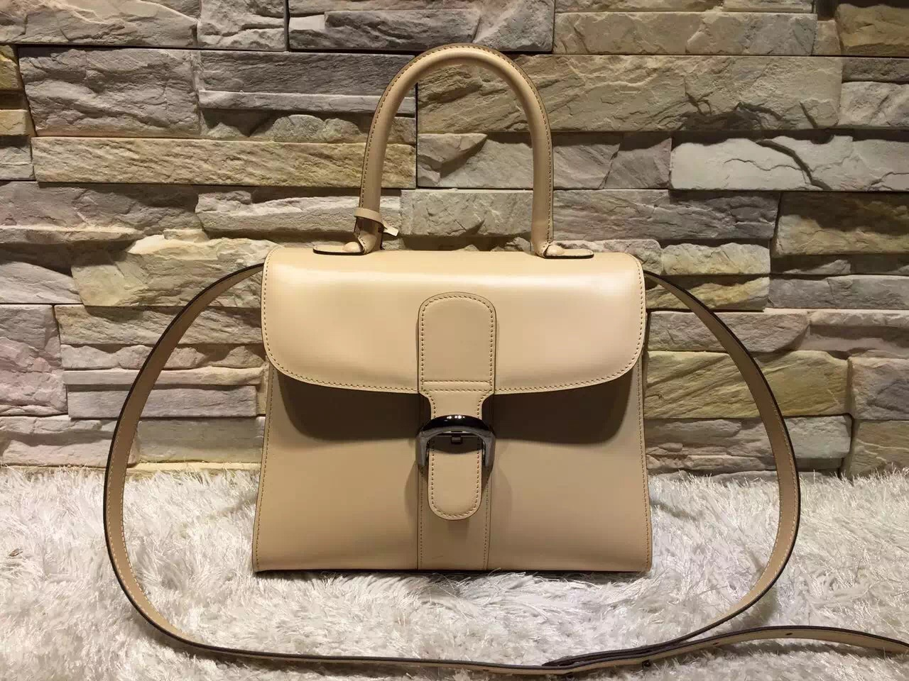 IMG_DeLVaux_56445