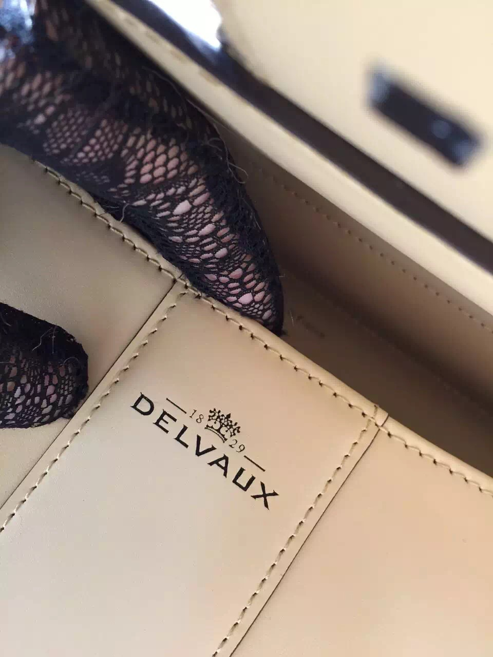 IMG_DeLVaux_56451