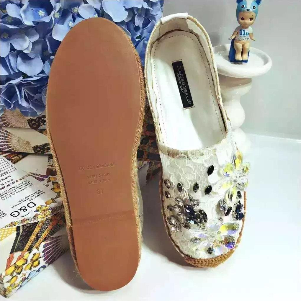 IMG_Shoes_03963