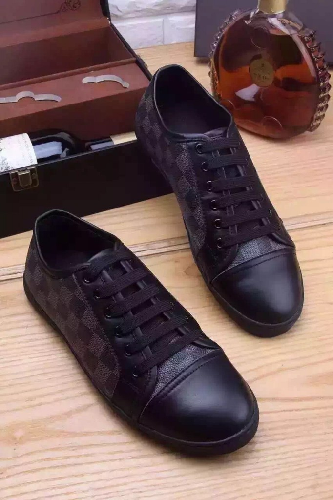 IMG_Shoes_3384