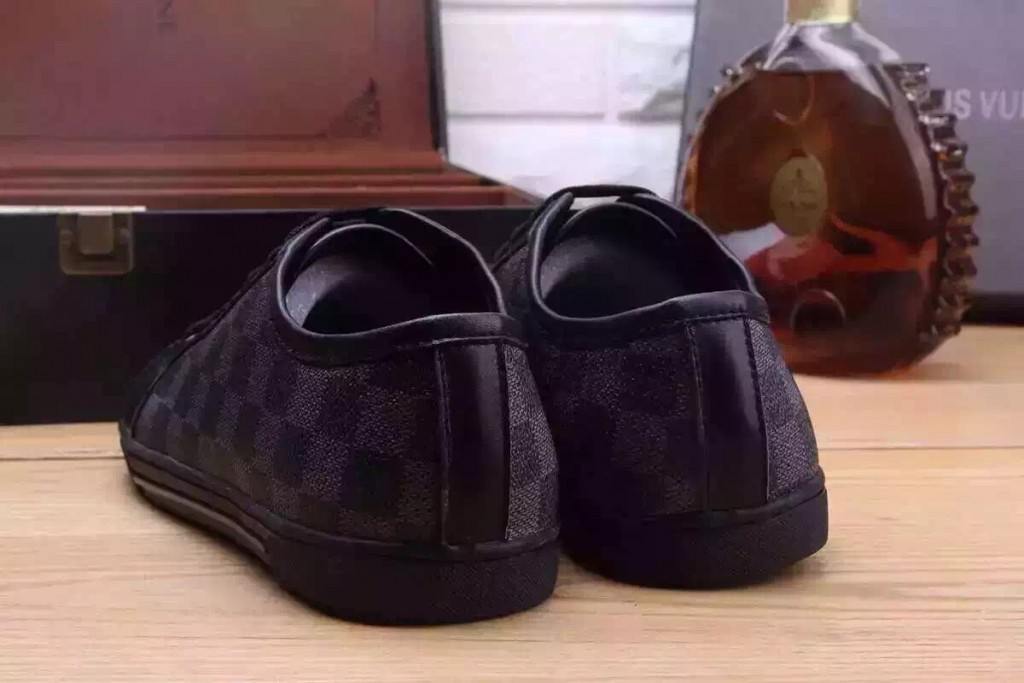 IMG_Shoes_3388