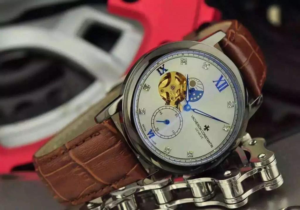 IMG_Watch_4036