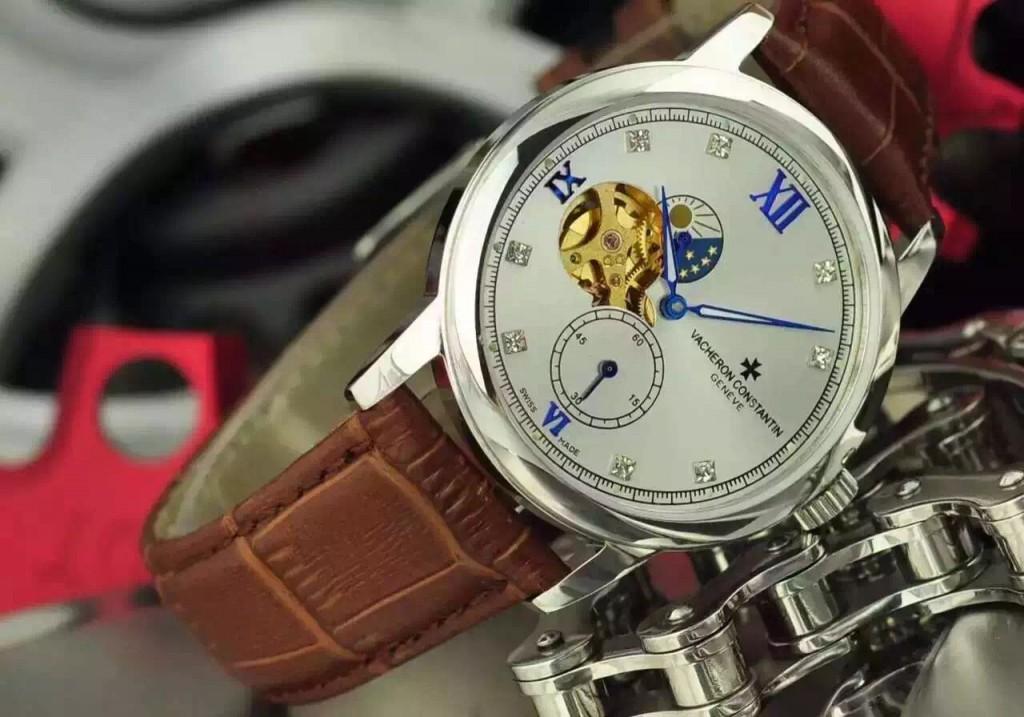 IMG_Watch_4046