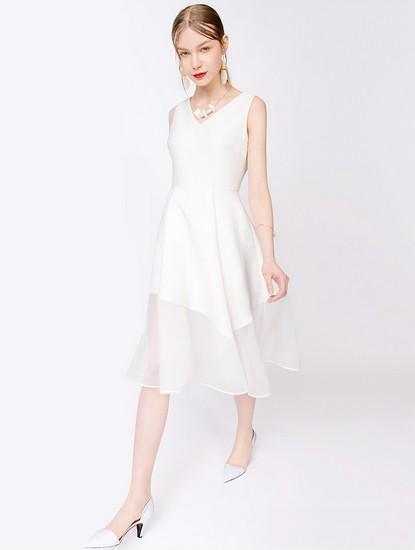 IMG_Dress-With_220147