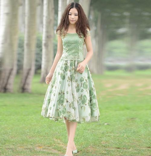 IMG_Dress-With_220150
