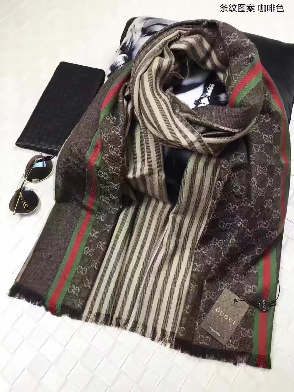 IMG_Luxury-Scarfs_0981