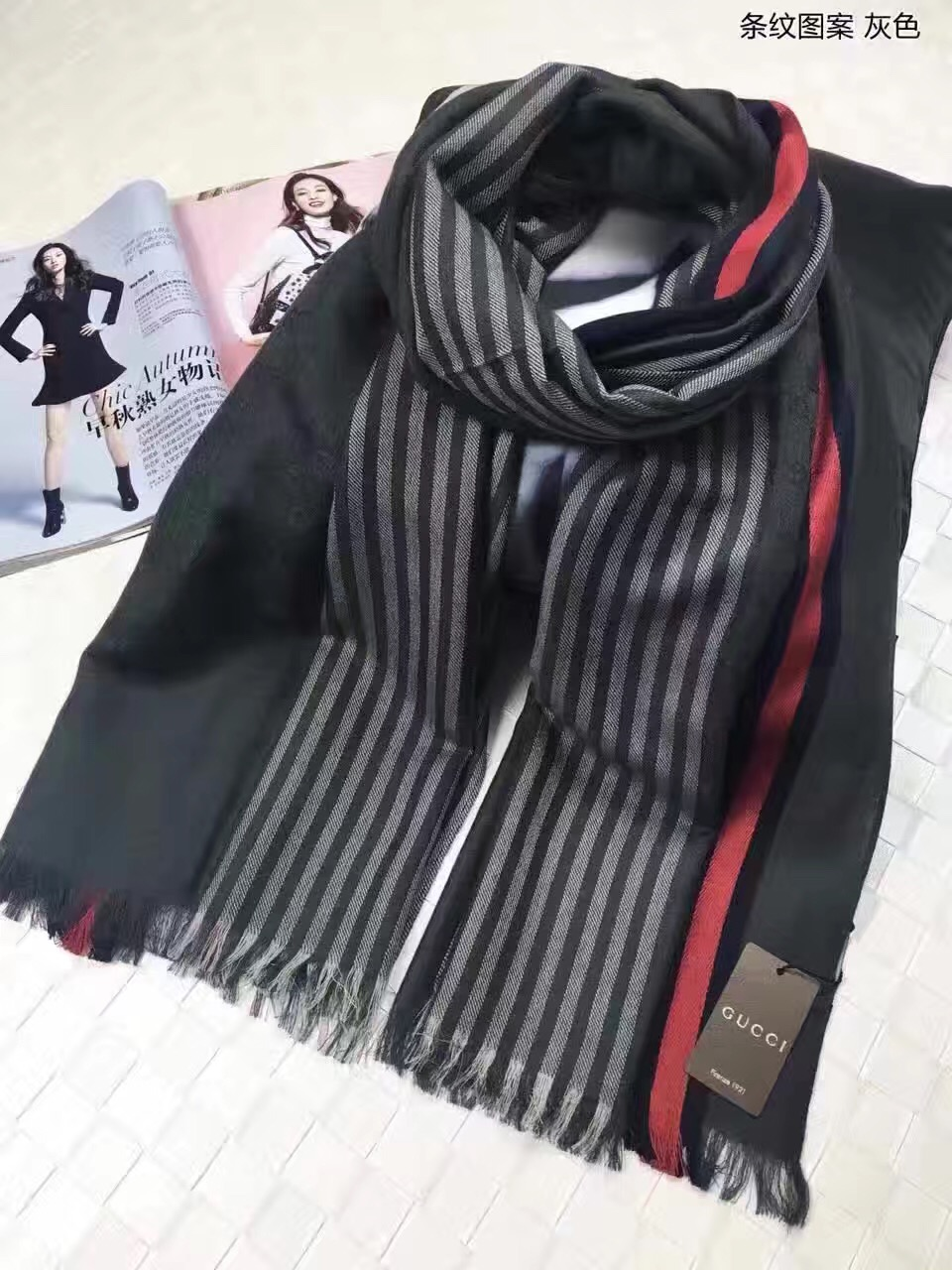 IMG_Luxury-Scarfs_0989