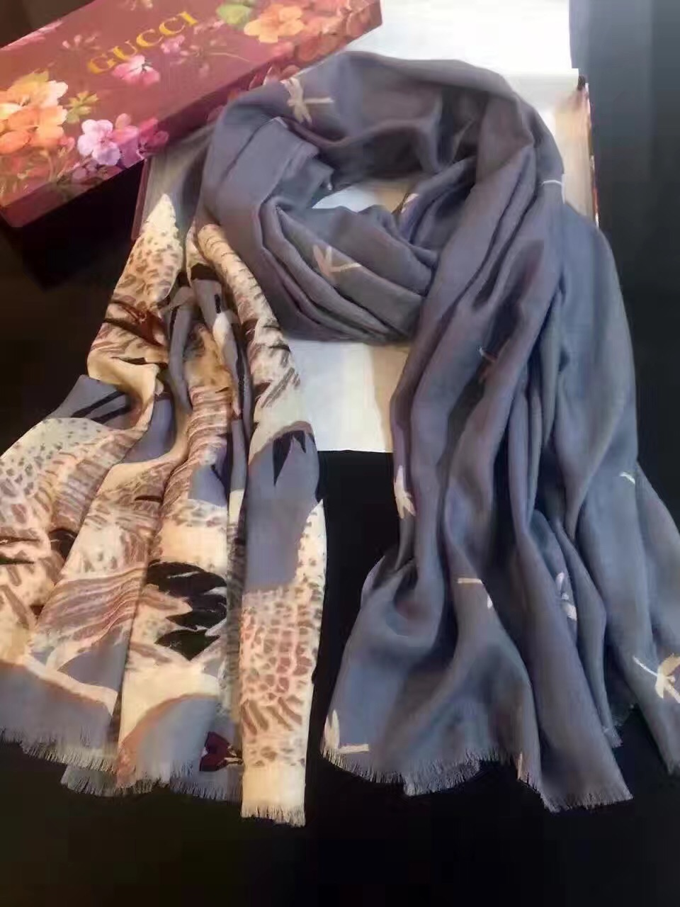 IMG_Luxury-Scarfs_1041