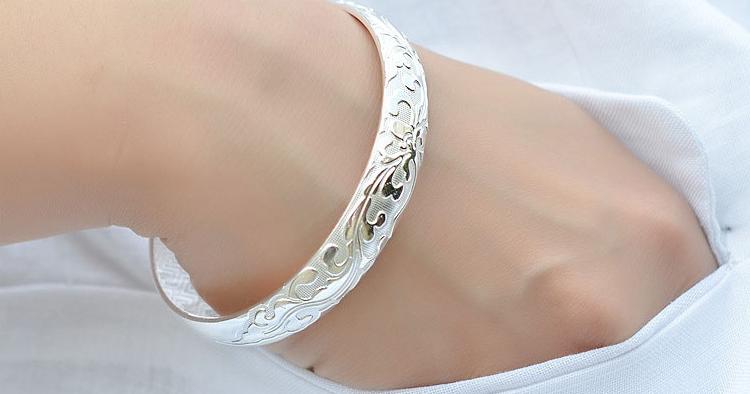 IMG_Jewelry_21479