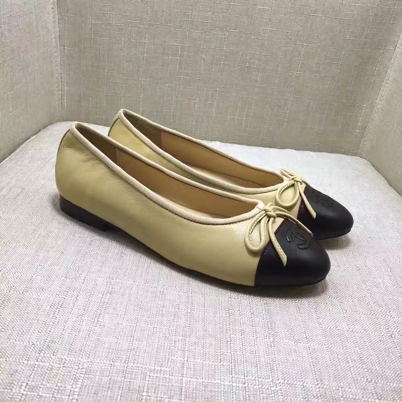 IMG_Shoes_03229