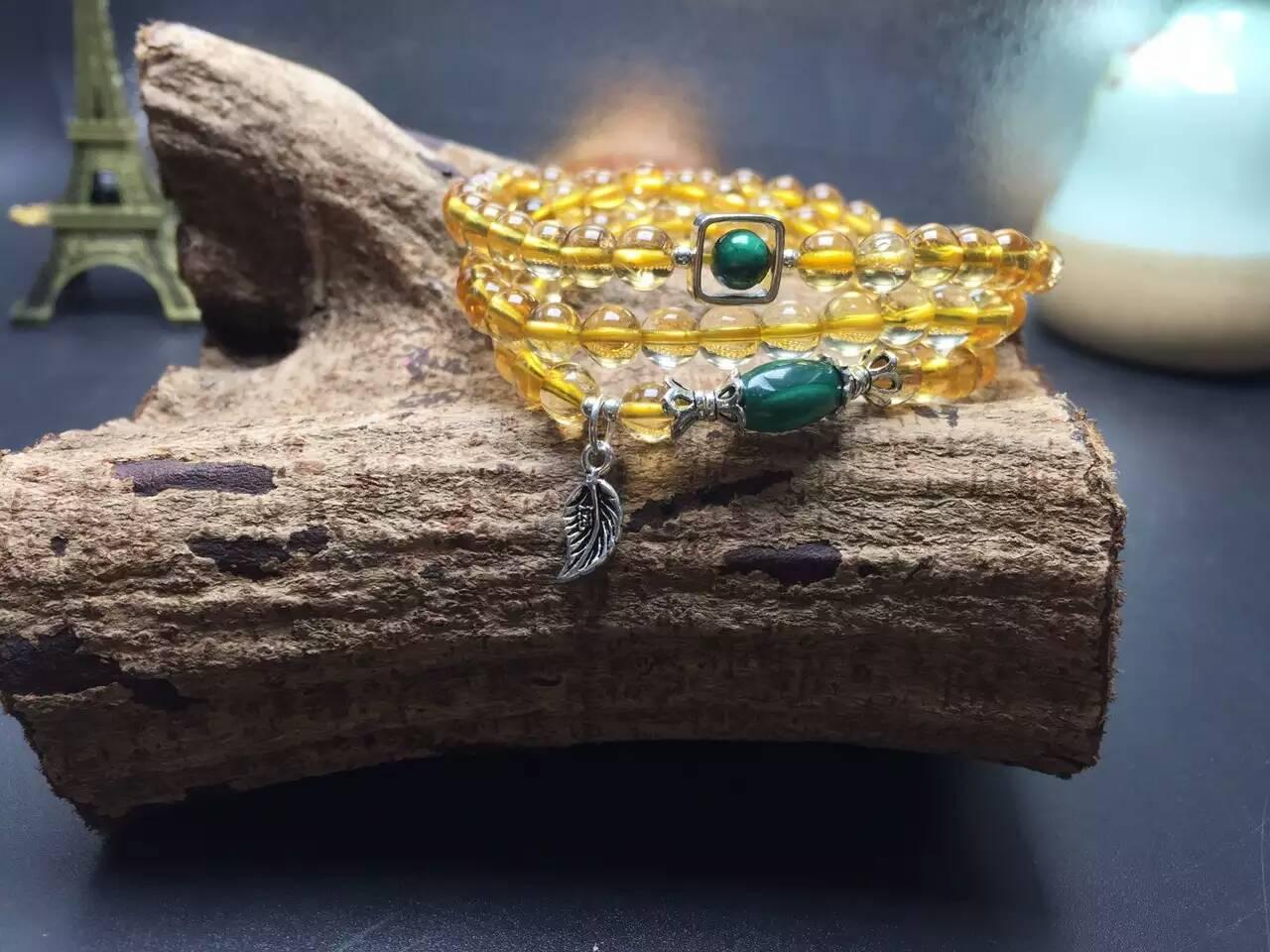 IMG_Jewelry_12001