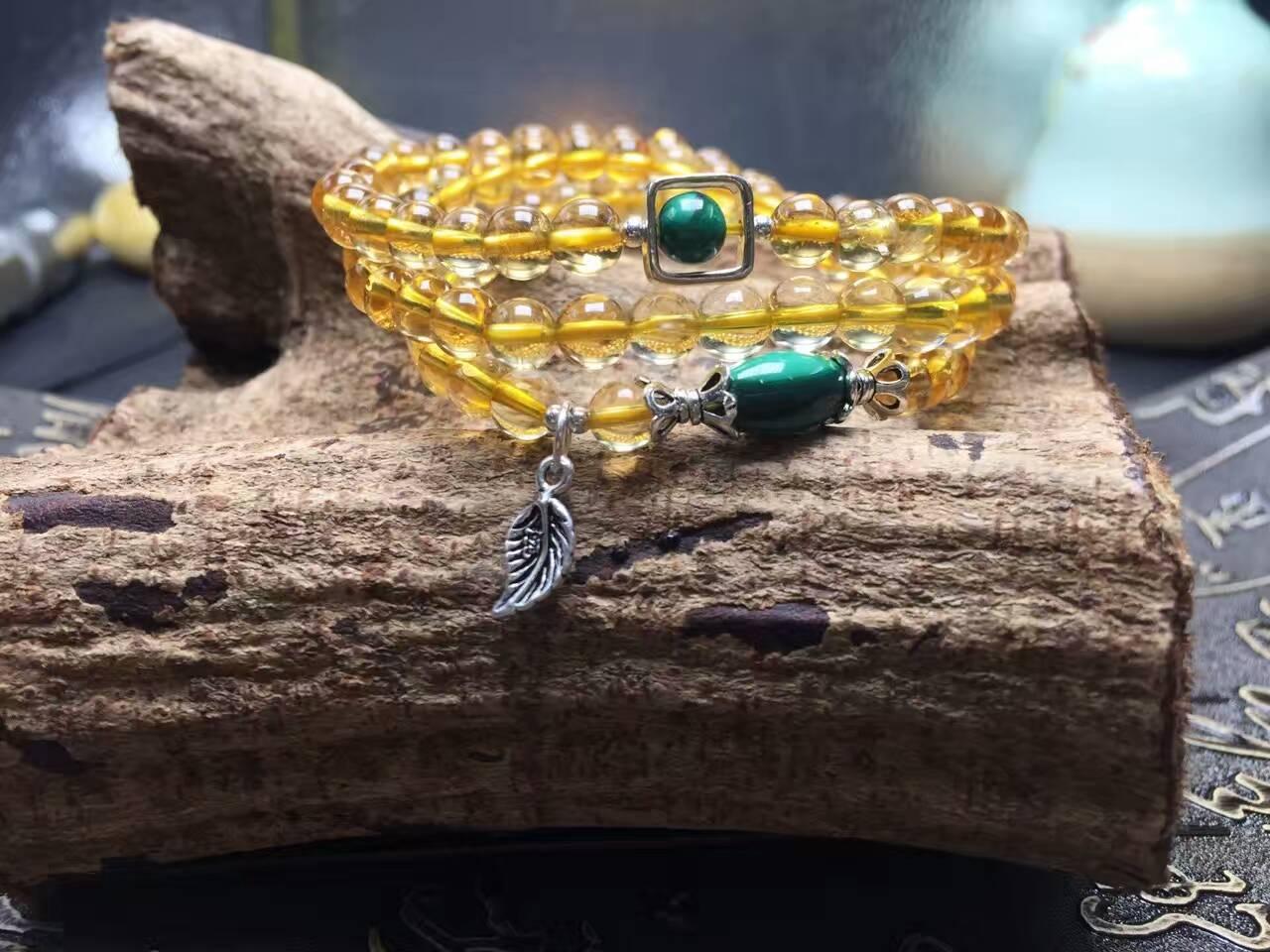 IMG_Jewelry_12005