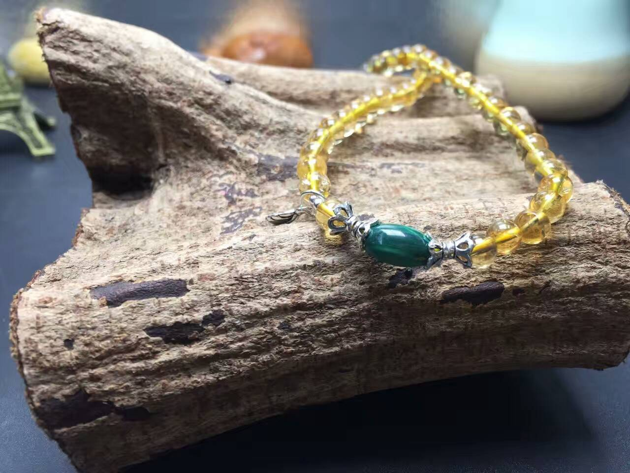 IMG_Jewelry_12006