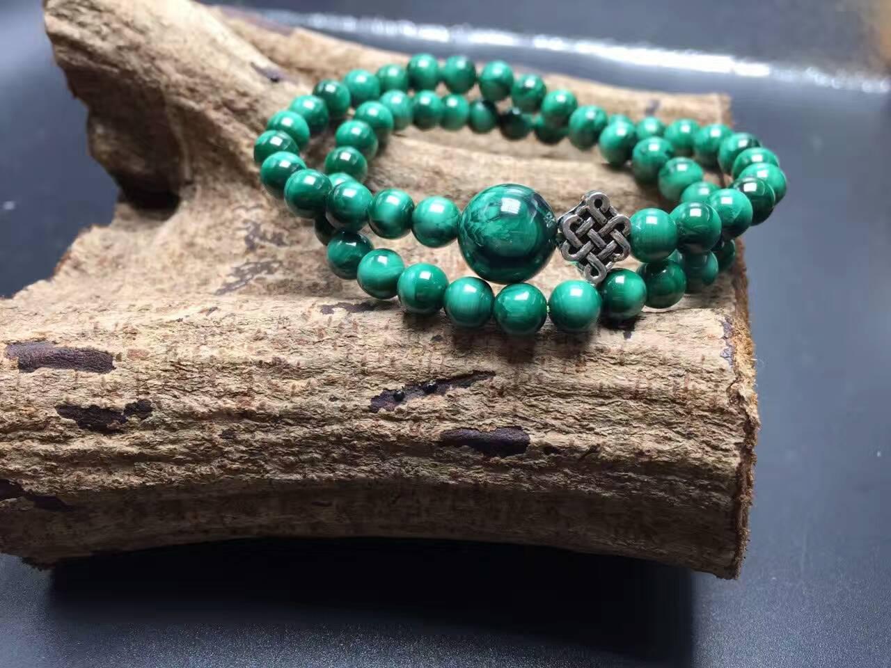 IMG_Jewelry_15350