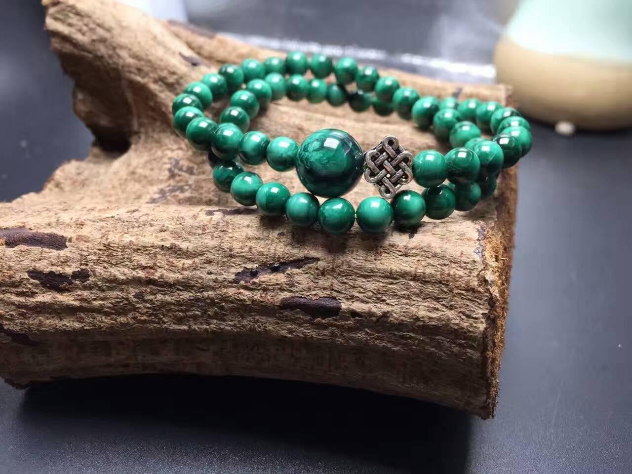 IMG_Jewelry_15351