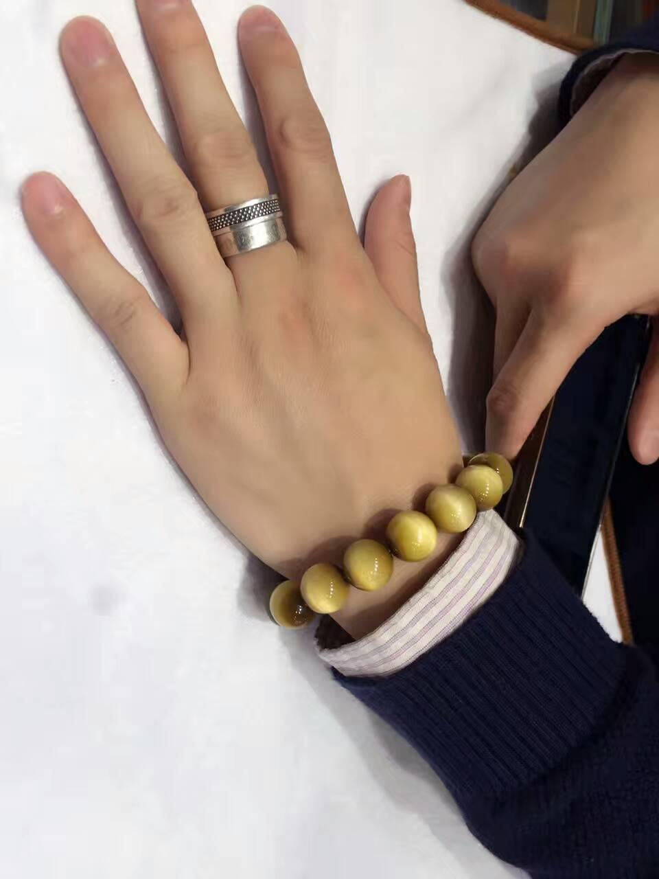 IMG_Jewelry_17618