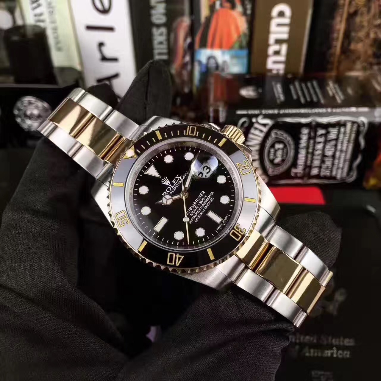 IMG_Watches_52433