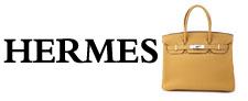 HERMES包包官网