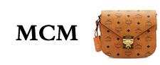 MCM韓國官網