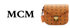 MCM韩国官网