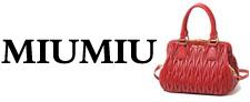 MIUMIU官网