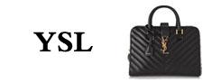 YSL法国官网